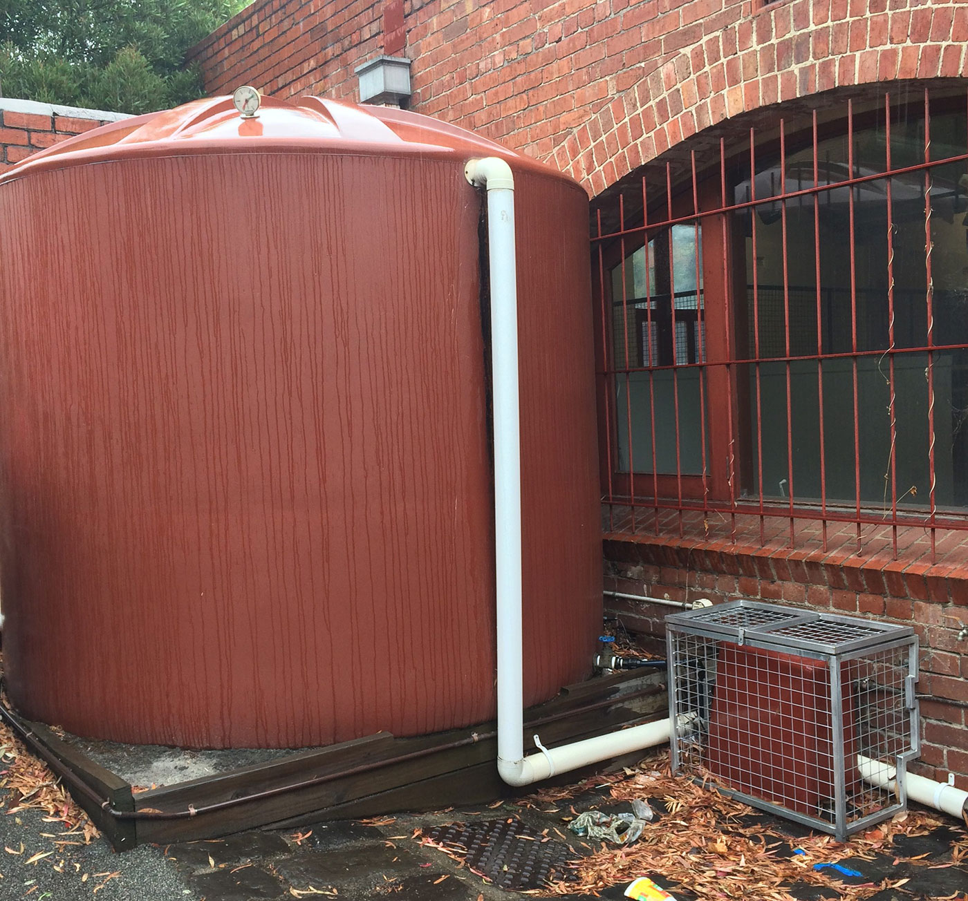 A Amp C Plumbing Yarraville And Melbourne Plumbing Service